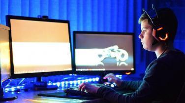 Oyun Bağımlılığı, Nedenleri ve Tedavisi