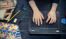 Evde Yapılabilecek 10 Düzenli İş Fikri