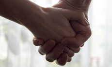 Evlenmek İçin İdeal Eş Nasıl Seçilir?