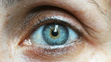 Hemoroid Kremi Göz Altına Sürülür Mü?
