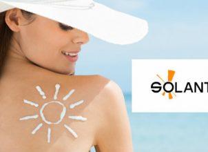 Solante Güneş Kremi Nasıl Kullanılır, Çeşitleri ve Yorumlar
