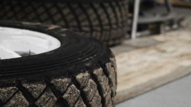 Ticari Araçlarda Lastik Seçimi, Kış Lastiği ve Kaplama Lastik Kullanımı