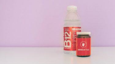 B12 Vitamini Eksikliği ve Tavsiye Edilen Dozajlar