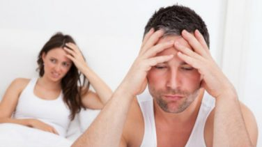 Cinsel İlişki Sonrası (Orgazmik) Baş Ağrısı