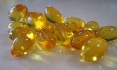 E Vitamini Yağının Sağlığa Faydaları
