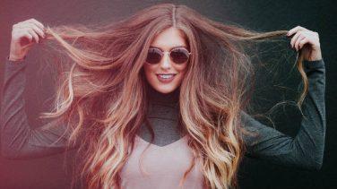 Saçların Hızlı Uzaması İçin Neler Yapılmalı?