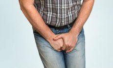 Testis Kanseri: Belirtileri, Nedenleri ve Tedavisi