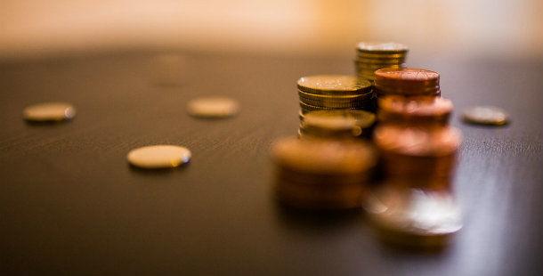 Asgari Ücretle Para Biriktirme Yolları