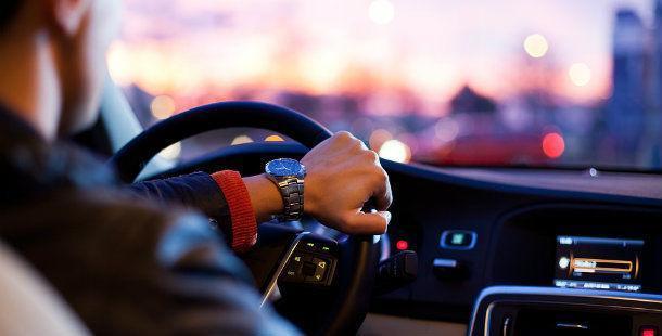 Piyasadaki En Az Yakan Arabalar