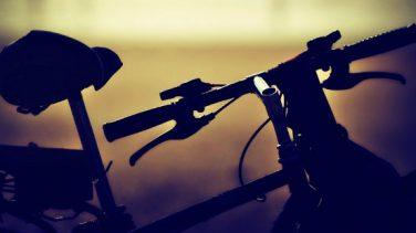 En İyi Bisiklet Markaları