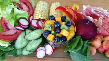 eczanelerde satilan e vitamini