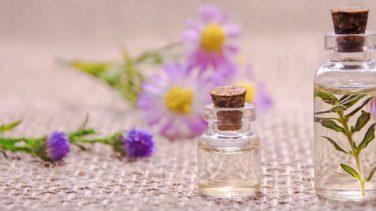Aromaterapinin Demans İçin Faydaları