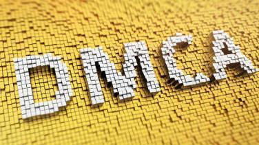 DMCA Nedir, Faydaları Nelerdir?