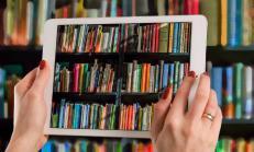 E-Kitap Yazarak Ek Gelir Elde Etme Yöntemi