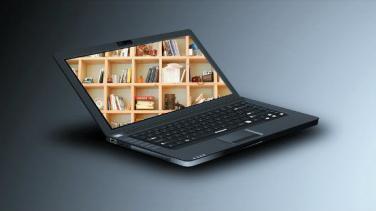 E-Ticaret Sitelerinde Satış Arttırmak İçin Neler Yapılabilir?
