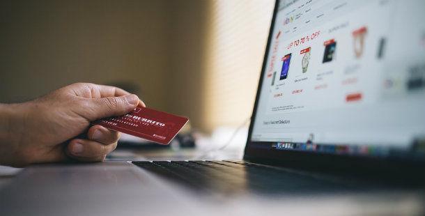 E-Ticaret Sitesi Kurmak İstiyorum Diyenlere Öneriler