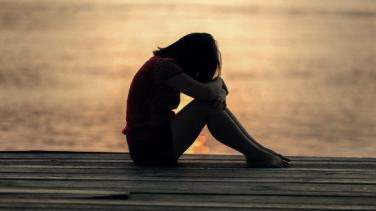 Ergenlik Döneminde Depresyon