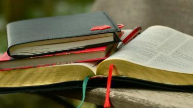 Evde Kitap Ayracı Yaparak Para Kazanmak