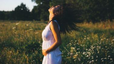 Hamileliğin İlk Haftalarında Meydana Gelen Kanamalar
