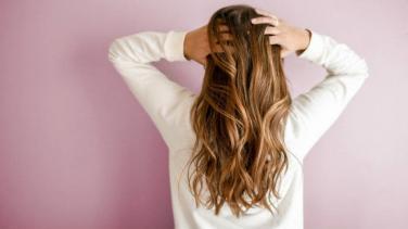 Hamilelikte Saç Boyatmak Zararlı Mı?