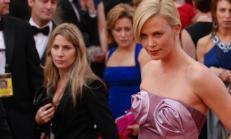 Hollywood Ünlülerinin 5 Güzellik Sırrı
