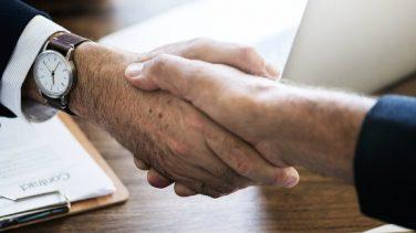 İş Görüşmesinde Maaş Konuşmak Doğru Mu?