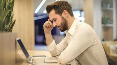 İşsizlik Sigortası ve İşsizlik Maaşı Hakkında Detaylar