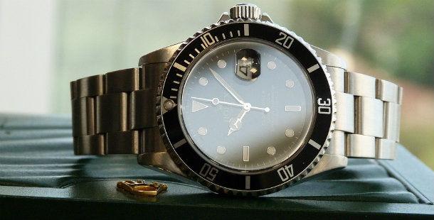 İsviçre Saat Markaları