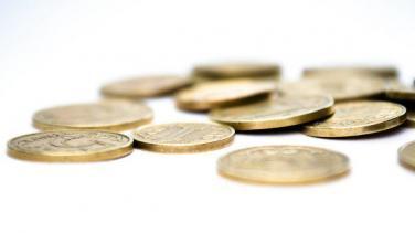 Kredi Dosya Masrafı İadesi Başvuru Süreci ve Yetkili Merciler