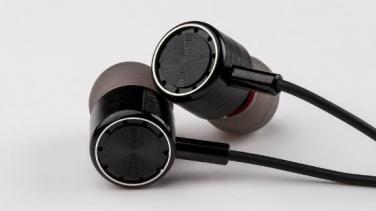En İyi Kulakiçi Kulaklık Markaları