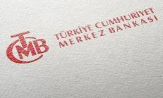 Merkez Bankası'nın Görevi Nedir?