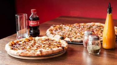 Pizza Bayiliği Veren Firmalar ve Şartları