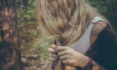 Saç Dökülmesini Önleyen Pratik Maske Tarifleri