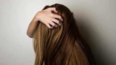 Saç Kırılmasını Önlemenin Yolları