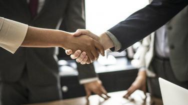 Satış Ortaklığı Nedir, Sistem Nasıl İşler?