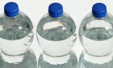 Su Bayiliği Açmak