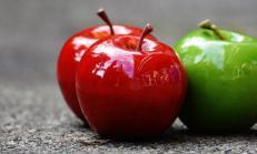 Yaşlanma Karşıtı Yiyecekler