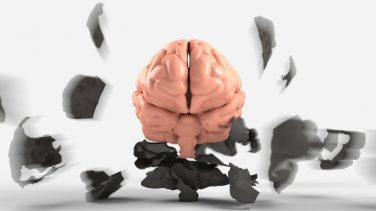 Epilepsi: Nedenleri, Belirtileri, Teşhis ve Tedavisi