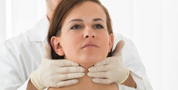 Hipertiroidizmin Nadir Sebepleri