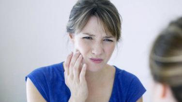 İltihaplı Dişe Ne İyi Gelir?
