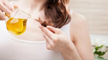 Karanfil İle Saç Bakımı, Saçlar İçin Karanfil Maskesi