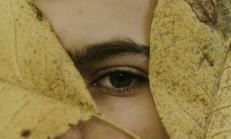 Kuru Göz Sendromu: Nedenleri, Belirtileri ve Tedavisi