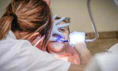 Diş Apsesi: Nasıl Oluşur, Belirtileri, Tedavisi ve Önleme