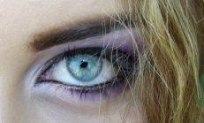 Göz Renginize Göre Doğru Göz Makyajı