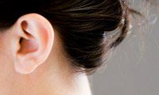 Kulakta Sivilce Neden Çıkar Tedavisi Nasıl Yapılır?